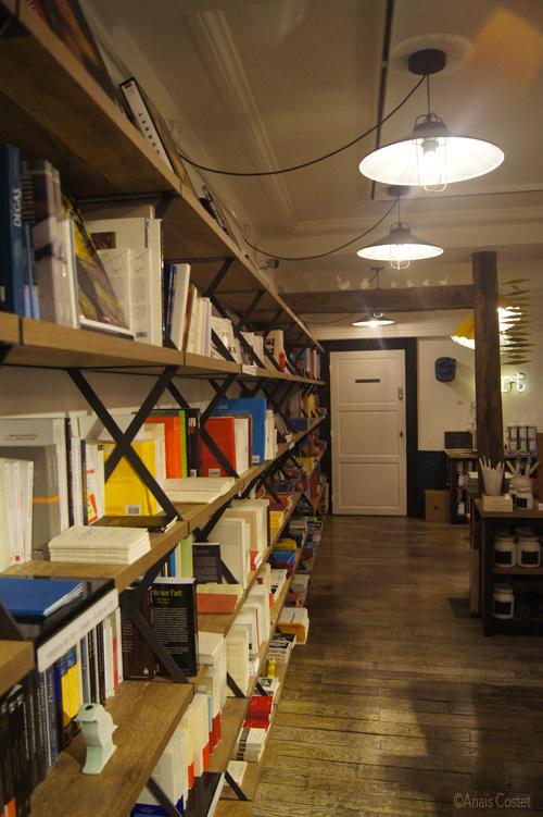 La librairie boutique du mus e picasso le marais moodle marais mood - Musee picasso paris horaires ...