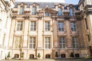 Philippe Brinas Caudie - Le Marais Mood - Bonnes adresses dans le Marais à Paris