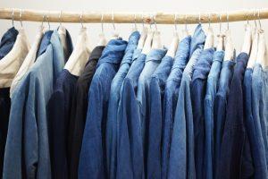 Bleu de Cocagne rend notre vie plus bleu - Le Marais Mood - Bonnes adresses dans le Marais à Paris