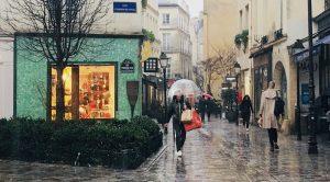 Rue des Rosiers - Le Marais Mood - Bonnes adresses dans le Marais à Paris
