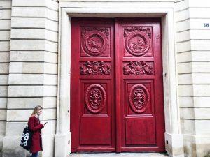 L'Hôtel Amelot de Bisseuil - Le Marais Mood - Bonnes adresses dans le Marais à Paris