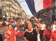 Crowdfunding + Coupe du Monde : on est les Champions !