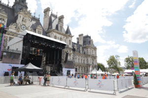 Les Gay Games à Paris - Le Marais Mood - Bonnes adresses dans le Marais à Paris