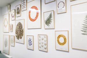 Herbarium_Le_Marais_Mood_Bonnes_adresses_dans_le_Marais_à_Paris-Le_Marais_à_Paris