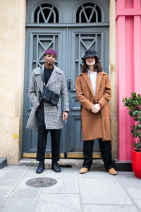 Street-Style-Jonas-Esteban-1-Le-marais-mood-paris