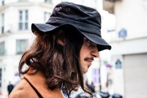 Street-Style-Jonas-Esteban-11-Le-marais-mood-paris