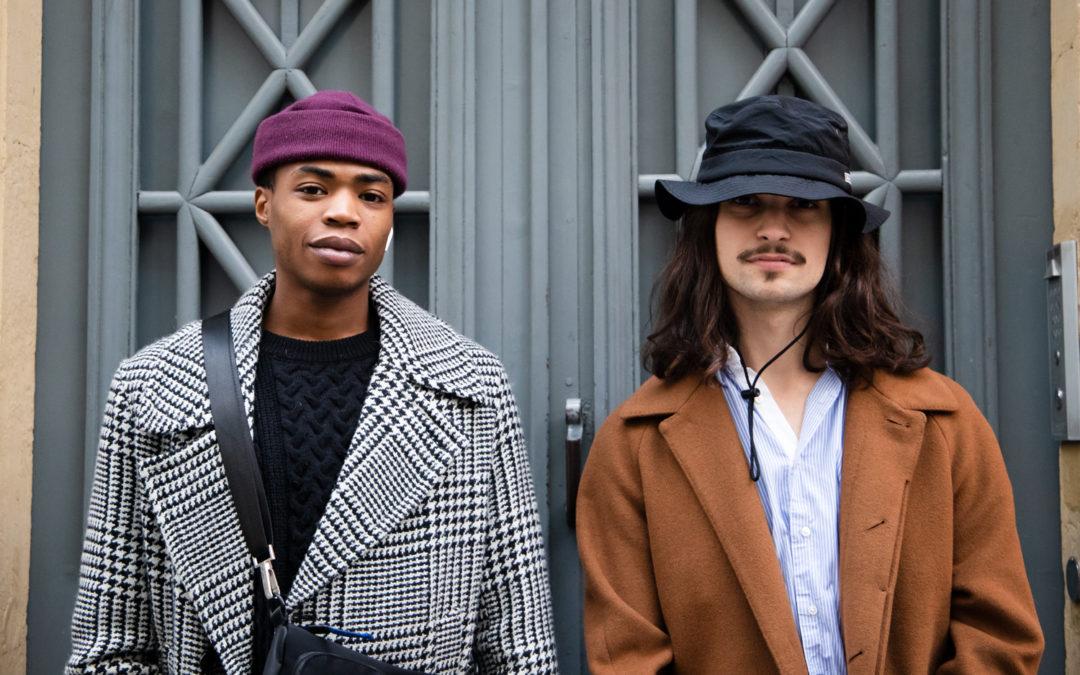 Street-Style-Jonas-Esteban-3-Le-marais-mood-paris