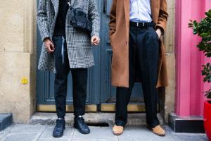 Street-Style-Jonas-Esteban-5-Le-marais-mood-paris