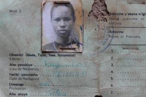 25ème-Commémoration-du-génocide-des-Tutsi-au-Rwanda-1-le-marais-mood-Paris