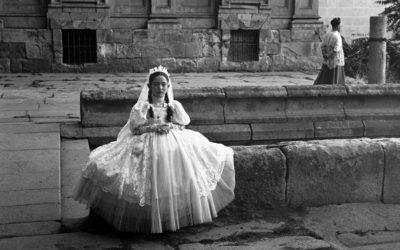 Édouard Boubat, photographe majeur et méconnu