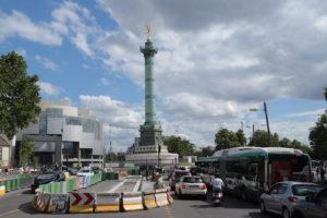 Changement-circulation-Bastille-Le-marais-mood