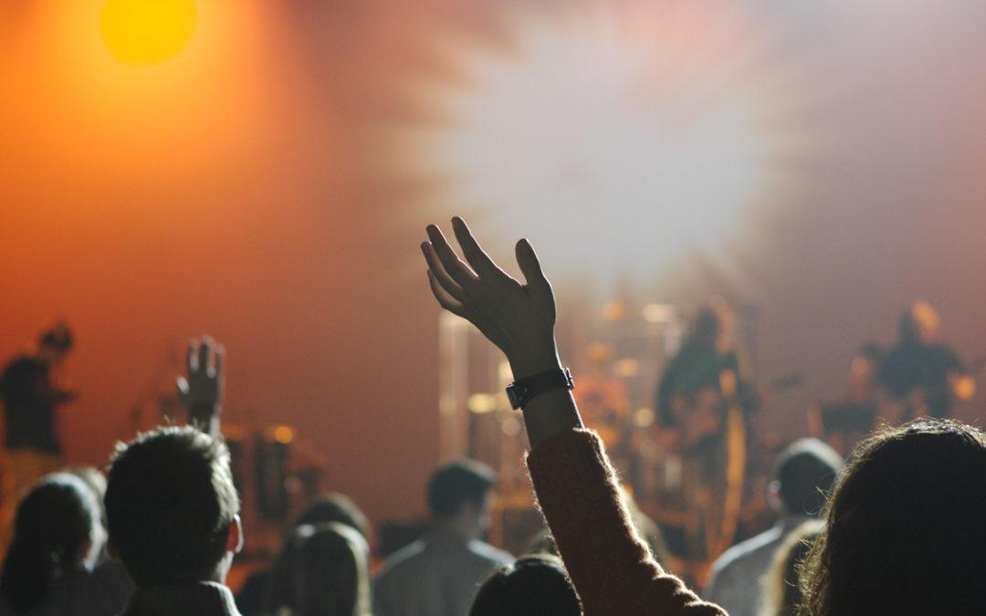 Fête de la musique dans le Marais : demandez le programme