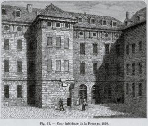 La-prison-de-la-force-Le-Marais-Mood-Bonnes-adresses-dans-le-Marais-à-Paris-Le-Marais-à-Paris