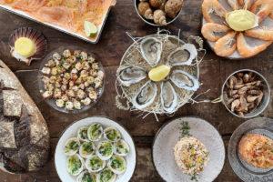 oyster-club-restaurant-le-marais-paris-1