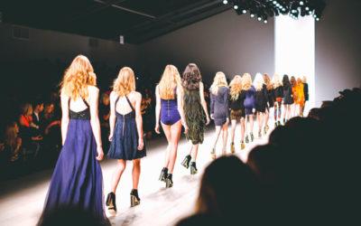 Fashion week femme printemps-été 2020 (podcast)