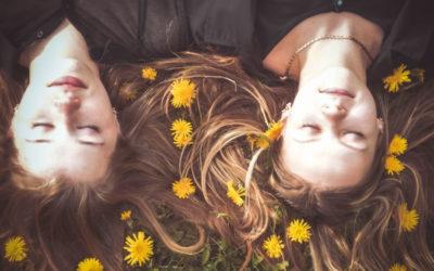 Comment dépolluer ses relations et se libérer des liens toxiques ?