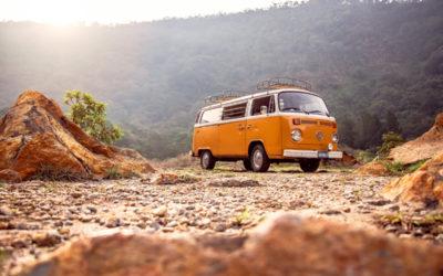 Podcast : où et comment voyager en 2021 ?