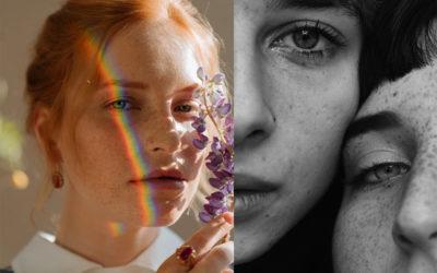 Podcast : Les codes de la beauté ont changé