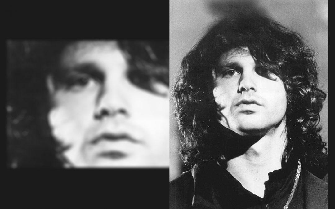 Il y a 50 ans : la mort de Jim Morrison dans le Marais