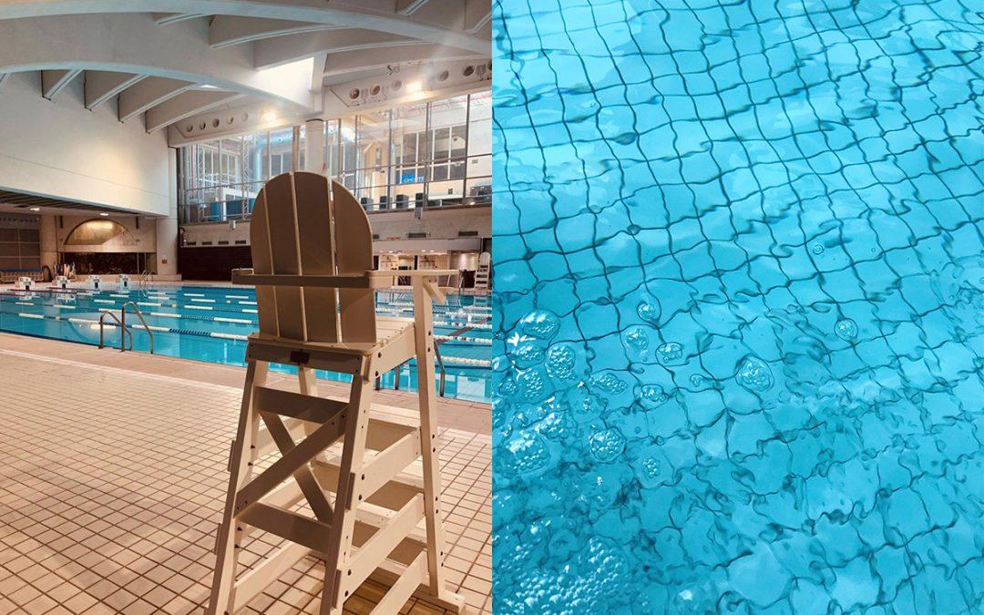 Crush test : top 3 des piscines