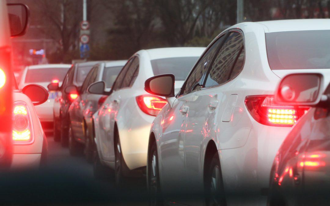 Procès du Bataclan : l'Île de la Cité fermée aux voitures